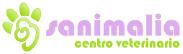 Sanimalia - Clínica Veterinaria en Rivas Vaciamadrid